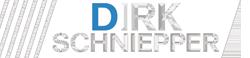Dirk Schniepper Logo